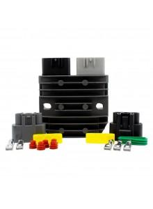 Kimpex HD Régulateur en série Polaris - 225800