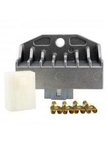 Kimpex HD Régulateur redresseur de voltage HD Honda - 225801