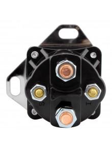 Kimpex HD Relais solénoïde de démarreur HD Johnson/Evinrude - 225815