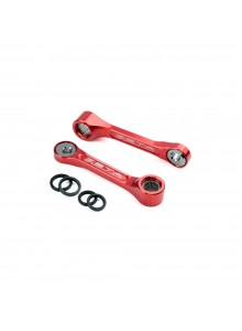 DRC - ZETA Bras oscillant de suspension ajustable Honda