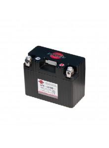 SHORAI Batteries LFX LFX07L2-BS12