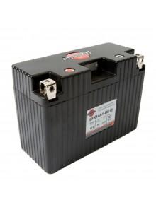SHORAI Batteries LFX LFX14A1-BS12