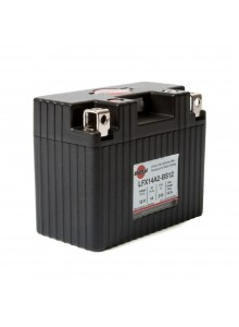 Shorai Batteries LFX LFX14A2-BS12