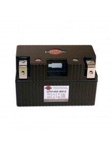 SHORAI Batteries LFX LFX14A4-BS12