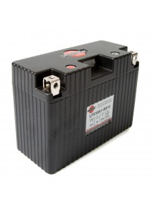 Shorai Batteries LFX LFX18A1-BS12