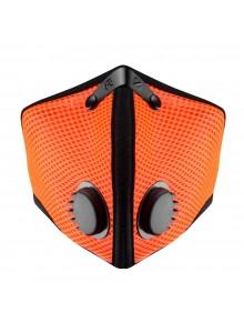 RZ MASK Masque protecteur M2.5