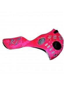 RZ MASK Masque protecteur M1