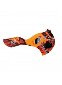 Masque protecteur M1
