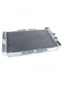 Magnum Radiateur de remplacement à haut débit Aluminium