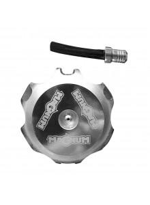 Magnum Bouchon de réservoir à essence 250597