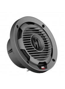 MTX AUDIO Haut-parleurs coaxiaux série WET 65 de 65W Universel