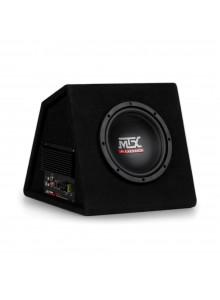 MTX AUDIO Caisson d'extrême grave RoadThunder RTP8A Universel