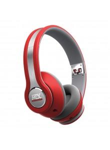 MTX AUDIO Écouteur haute performance iX1