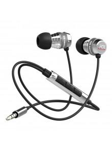 MTX AUDIO Écouteur iX2