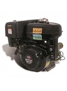 All Power America Moteur stationnaire pour souffleuse de 15 HP