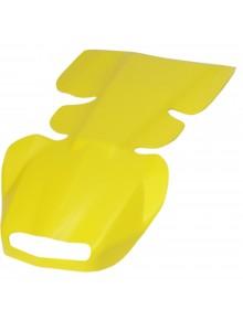 Skinz Plaque de protection Ski-doo