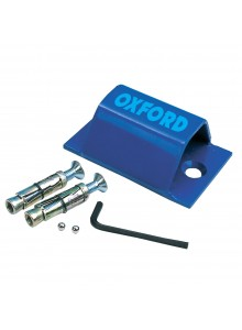 Oxford Products Ancrage au sol BruteForce