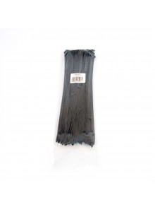 Oxford Products Attaches pour câble 300 mm
