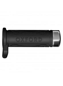 Oxford Products Poignées chauffantes Cruiser 269551