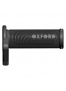 Oxford Products Poignées chauffantes de qualité Sport 269958