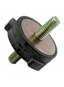 EPI Support de moteur