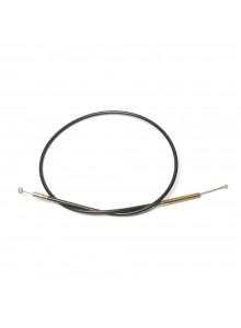 Kimpex Câbles de frein