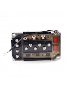Kimpex HD Boîte de commutation CDI Mercury - 286026