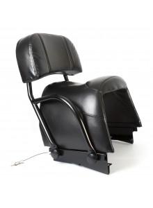 Seat Jack Siège de passager