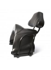 Seat Jack Siège de passager - Yamaha