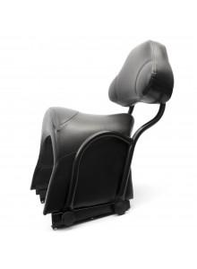 Seat Jack Siège de passager - Bombardier