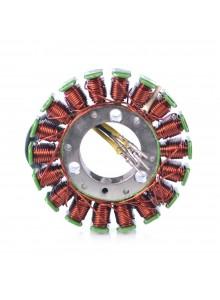 Kimpex HD Stator Sea-doo - RM01530