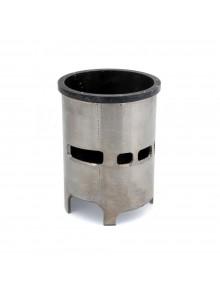 WISECO Douille à cylindre de piston 1041FA