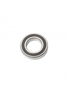 GRB BEARING Roulement à bille 60/32-RS