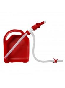 TERAPUMP Pompe à carburant TRM20