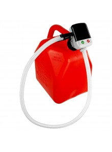 TeraPump Pompe de transfert à piles – TRFA01-XL-CH