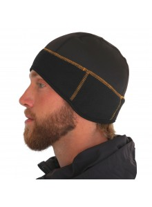 Heat Factory USA Bonnet couvre-oreilles chauffant