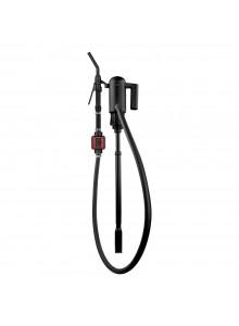 TeraPump Pompe doseuse électrique à tambour – TREDRUME-CH-M