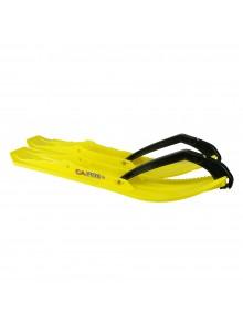 C&A PRO SKI Ski BX 7 1/4po - Montagne