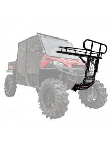 Super ATV Support de transport de chevreuil