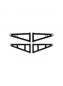 Super ATV Bras triangulaire High Clearance CFMoto