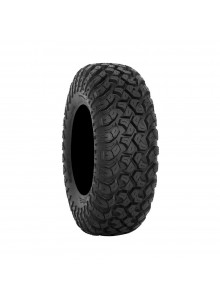 SYSTEM 3 OFF-ROAD Pneu radial Race/Trail RT320 28X10R-14