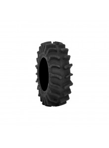 SYSTEM 3 OFF-ROAD Pneu Extreme Mud XM310 29x9.5-14
