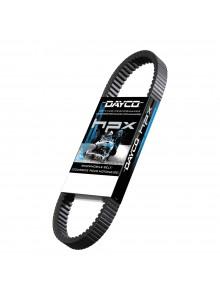 Dayco Courroie d'entraînement HPX HPX5011