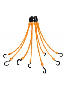 SHOCK STRAP Sangle Flex Web 18""