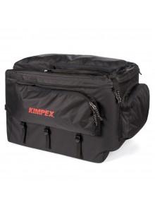 Kimpex Sac Lynx Ranger 49 140 L