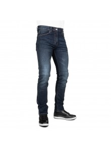Bull It Jeans Icon Homme