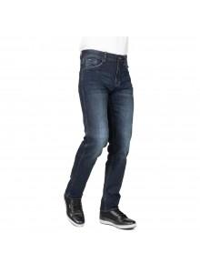 BULL-IT Pantalon Icon Blue droit Homme