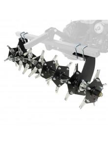 Black Boar Rotoculteur VTT, UTV - 335015