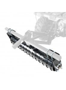Black Boar Compacteur d'agriculture VTT - 335016