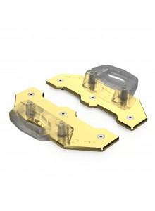 ITEK Adaptateur Link-it avec T-Slot Essence